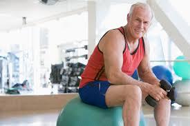 baby boomer fitness 3